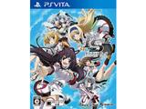 IS<インフィニット・ストラトス>2 ラブ アンド パージ 通常版 【PS Vitaゲームソフト】