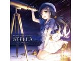 中恵光城テーマソング&ピアノコレクション「STELLA -ステラ-」 CD