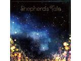 AUGUST LIVE! 2018 民族楽器アレンジ集 Shepherd's Tale CD