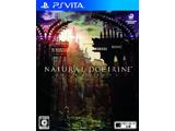 NAtURAL DOCtRINE (ナチュラル ドクトリン) 【PS Vitaゲームソフト】
