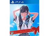 【特典対象】 LoveR Kiss コスチュームデラックスパック 【PS4ゲームソフト】