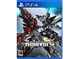 Relayer(リレイヤー) 【PS4ゲームソフト】