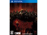 【特典対象】 Darkest Dungeon (ダーケストダンジョン) 【PS Vitaゲームソフト】