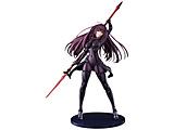 【06月発売予定】 【二次再販】 Fate/Grand Order ランサー/スカサハ 1/7 塗装済完成品フィギュア