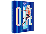 〔Win版〕 ONE -ARIA ON THE PLANETES- STARTER PACK