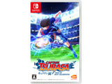 【08/27発売予定】 キャプテン翼 RISE OF NEW CHAMPIONS   HAC-P-ASCCA [Switch]