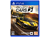 Project CARS 3   PLJS-36150 [PS4]