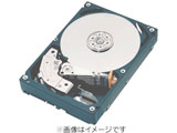 MD06ACA800 内蔵HDD   [3.5インチ /8TB]