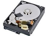 DT02ABA200 内蔵HDD DT02シリーズ  [3.5インチ /2TB]