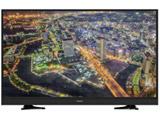 TV-24HF10S 液晶テレビ [24V型/ハイビジョン]