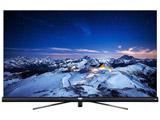 65C600U 液晶テレビ [60V型 /4K対応]