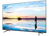 55K600U 液晶テレビ [55V型 /4K対応] 【ビックカメラグループ独占販売】