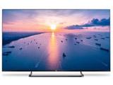 50P8S 液晶テレビ [50V型/4K対応]