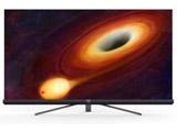 65C8 液晶テレビ [65V型/4K対応]【Dolby Audioサウンドバー】