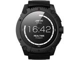 Matrix Power Watch X PW05JP/PW05JP/ブラック