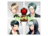 apple-polisher / Neu-ERA
