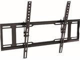 JN-WMT60-64-FC テレビ壁掛け金具 角度調節可能