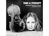 (クラシック)/ 「つかの間と、永遠と 〜ハルトマン『葬送協奏曲』とマルタン『複連祭壇画』を中心に〜」