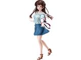 【02月発売予定】 彼女、お借りします 水原千鶴 1/7 スケールフィギュア