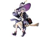【2021/05月発売予定】 魔女の旅々 イレイナ 1/7 塗装済み完成品フィギュア