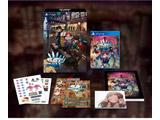 【特典対象】【12/19発売予定】 エスプレイドΨ (サイ) 限定版 【PS4ゲームソフト】