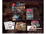 【特典対象】【12/19発売予定】 エスプレイドΨ (サイ) 限定版 【Switchゲームソフト】