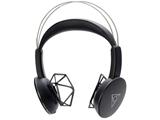 Bluetoothヘッドホン/VIEH10001/