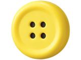 Pechat(ペチャット) 「ぬいぐるみにつけるボタン型スピーカー」 P01