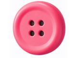 Pechat(ペチャット)/ピンク/ぬいぐるみをおしゃべりにするボタン型スピーカー P02