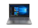 【在庫限り】 ノートPC ideapad 330 A6 81D600JXJP オニキスブラック [AMD A6・15.6インチ・Office付き・SSD 128GB・メモリ4GB]