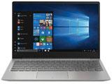 【在庫限り】 モバイルノートPC ideapad 320S 81AK0071JP ミネラルグレー [Core i3・Office付き・13.3インチ・SSD 128GB・メモリ 4GB]
