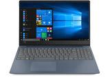 ノートPC ideapad 330S 81F5007WJP ミッドナイトブルー [Core i7・15.6型・Office付き・HDD 1TB]