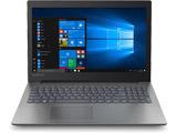 ノートPC Ideapad 330 i3 81DE00J7JP オニキスブラック [Win10 Home・Core i3・15.6インチ・Office付き・HDD 1TB]