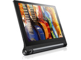 タブレットPC ZA0H0095JP YOGA Tab 3 10 スレートブラック [Android 6.0・APQ8009・10.1インチ・ストレージ 16GB]