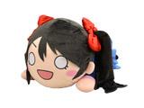 【09月発売予定】 ラブライブ! テラジャンボ寝そべりぬいぐるみ 矢澤にこ