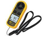 デジタル風速計 GM816 BT-GM816 BT-GM816