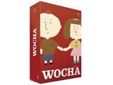 【再販】WOCHA(ウォッチャ)
