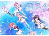 【05/31発売予定】 D.C.4 〜ダ・カーポ4〜 初回限定版 早期予約キャンペーン付き 【PC】 (ソフマップ予約特典:3大特典)
