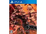 【特典対象】 LA-MULANA 2 (ラ・ムラーナ2) 【PS4ゲームソフト】
