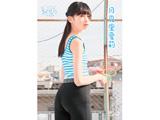 月見里愛莉 / 渋谷区立原宿ファッション女学院 番外編 ソロイメージ DVD