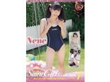 Nene / セイント・ガールズ・コレクション 01 DVD