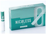 INE ニコレスミント(NICOLESS) NCL19002T