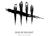 Dead by Daylight スペシャルエディション 公式日本版 【PS5ゲームソフト】
