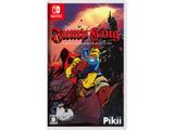 【特典対象】 Jump King 【Switchゲームソフト】 ◆メーカー予約特典「オリジナルサウンドトラックCD」
