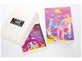 【04/08発売予定】 Muse Dash(ミューズダッシュ) 限定版 【Switchゲームソフト】