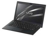【在庫限り】 モバイルノートPC VAIO S11 VJS11290111B ブラック [Core i5・11.6インチ・SSD 128GB・メモリ 4GB]