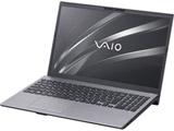 ノートパソコン VJS15490311S シルバー [15.6型 /intel Core i7 /HDD:1TB /メモリ:8GB /2019年11月モデル]