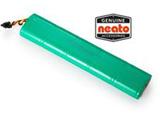 NB-BP-NH ネイト ボットバック用 バッテリーパック