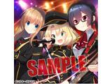 バタフライシーカー Memorial 音楽CD