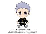 TVアニメ『東京リベンジャーズ』Chibiぬいぐるみ 三ツ谷隆